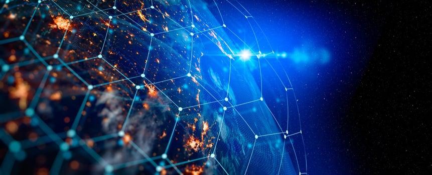 Blogi_Cinia-Networks