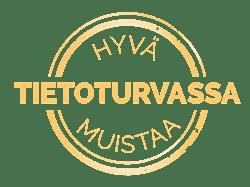 Tietoturva_Logo