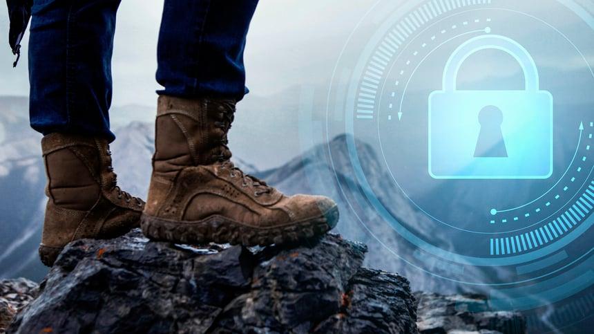 Kyberturvallisuuden johtaminen_cinia